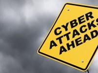 В США появилась система защиты энергосетей от хакерских атак
