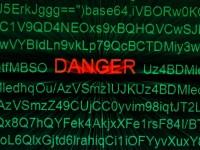 Фальшивый Google Play похищает банковские данные пользователей
