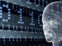 Загрузка сознания: технология и этика