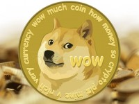 Хакеры заработали больше полумиллиона долларов, нелегально добывая Dogecoin