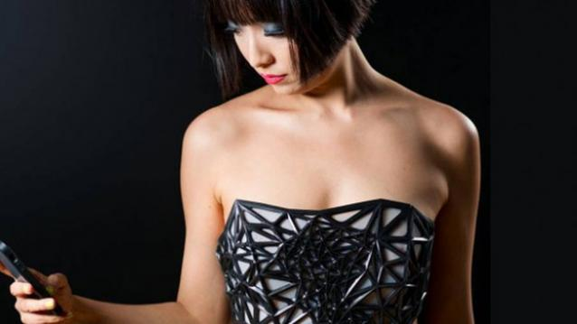 dress1-624x351
