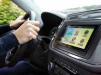 Google анонсировала собственную автомобильную ОС на базе Android