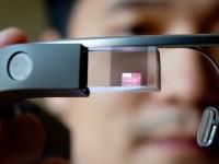 Приложение для Google Glass позволит смотреть трансляцию чужой жизни в режиме онлайн