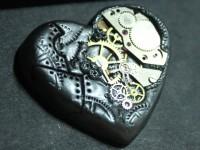 Хакер нашёл в кардиостимуляторе уязвимость, и не знает, можно ли её обнародовать