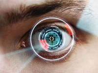 Исследователи пробуют восстанавливать зрение, стимулируя сетчатку глаза