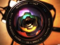 Новая камера может снимать предметы, которые находятся за углом