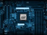 Россия заменит чипы Intel и AMD своими Baikal для повышения безопасности