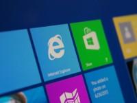 PR-агентство предлагает деньги за позитивный отзыв об Internet Explorer