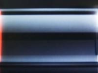Американцы выявили причину деградации батарей