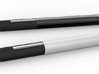 Adobe выпустила цифровое перо и линейку для рисования на iPad