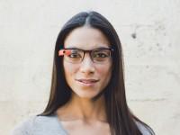 Сеть американских кинотеатров запретила Google Glass