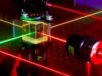 Исследователи успешно провели квантовую телепортацию