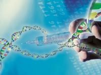 В США родился первый ребёнок с полностью расшифрованной ДНК