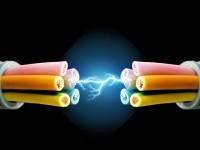 Американцы научились хранить электроэнергию в проводах