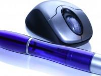 Госкомтелерадио предлагает отменить лицензирование Интернет-изданий в Украине
