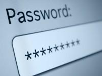 Хакеры не пользуются сложными паролями, как и рядовые пользователи