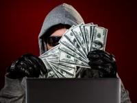 Хакеры наносят ущерб в $400 млрд ежегодно, снижая ВВП государств