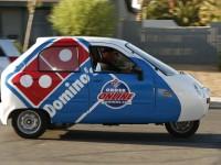 Хакеры требуют от Domino's Pizza выкуп за похищенные данные о клиентах