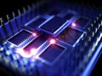 Microsoft работает над принципиально новыми суперкомпьютерами