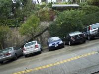 Власти Сан-Франциско требуют закрыть платные сервисы с информацией о свободных парковках
