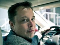Владелец Tesla Motors предоставил все патенты компании конкурентам