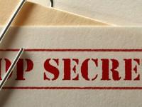 Самые амбициозные проекты секретной лаборатории Google X
