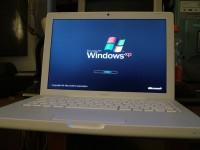 Флот США получил официальную поддержку Windows XP до 2017 года