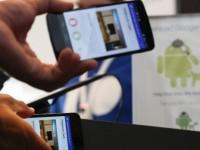 В Google считают, что антивирусы для их мобильной системы не нужны