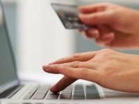 Банковский вирус похитил более €500 тысяч