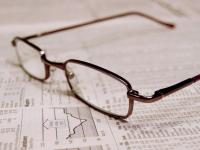 Google может предсказывать финансовые кризисы по поисковым запросам