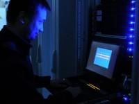 В России будут сажать за призывы к экстремизму в Сети
