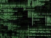 Microsoft Research предлагает искать ошибки в коде по глазам программиста