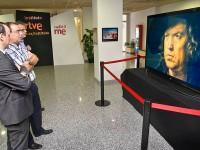 В Испании появился телеканал в качестве Ultra HD