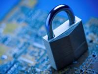 Подписан закон, обязывающий хранить данные россиян только в России