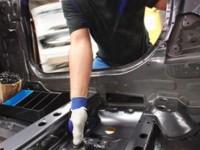 BMW печатает для своих рабочих искусственные 3D-пальцы