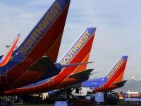 Пассажира высадили из самолёта из-за записи в Twitter