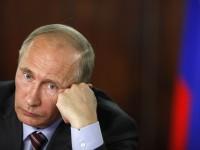 Статья о ругани в адрес президента РФ стала хитом украинской «Википедии»