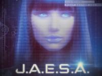 Виртуальный ассистент J.A.E.S.A. станет конкурентом Siri и Cortana
