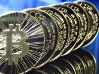 Операторы Bitcoin осваивают технологию мультиподписи для транзакций