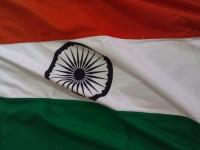 В День независимости Индии будет открыт первый домен верхнего уровня на хинди