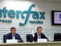 3G и 4G в Украине станут на шаг ближе… Если никто не будет вставлять палки в колёса