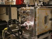 В США научились получать электричество из конденсата