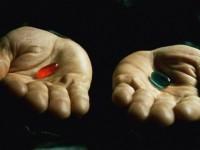 Через 30 лет знания можно будет получать в таблетках