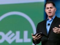 Dell объявила о начале работы с виртуальными Bitcoin