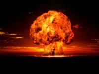 Правительство США доверит ядерный арсенал суперкомпьютеру