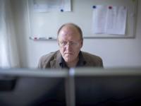 Автор «Википедии» создал 2,7 млн статей, используя компьютерный алгоритм