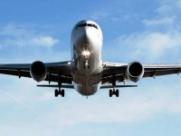 Австралийские учёные нашли способ обезопасить самолёты от хакеров
