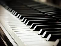 Украинский программист создал музыкальную систему написания кода