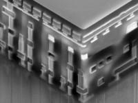 Новый способ производства RRAM-чипов обеспечит терабайты оперативной памяти