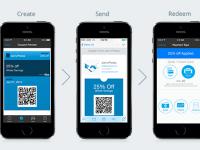 26 стартапов, работающих в сфере приёма мобильных платежей